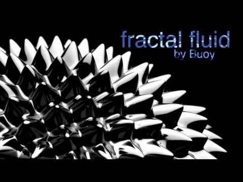 FRACTAL FLUID