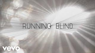 Milow - Running Blind (Lyric Video)