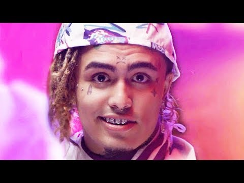 """The Death of """"Lil Pump"""""""