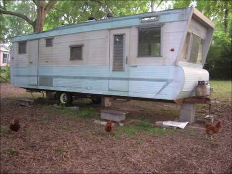 1959 Marlette vintage Mobile Home time capsule - YouTube on magnolia windows, schult homes, magnolia homes manufacturer, triple wide modular log homes, magnolia lofts, magnolia homes scottsbluff ne, magnolia homes nebraska, magnolia texas homes,