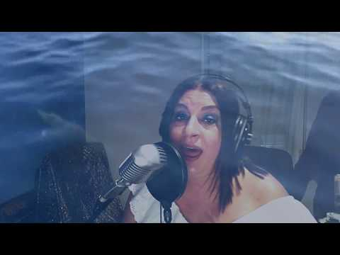 Bailar Pegados-   Sergio Dalma  -  Instrumental-   Calamusic Studio Cover By Dela  López