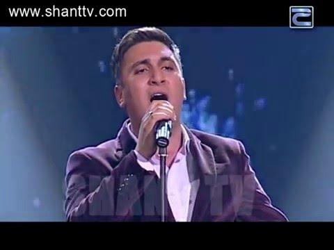 Արենա Live/Արման Խաչատրյան/Arena Live/Arman Khachatryan 23.04.2016