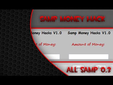 Money Hack Tool