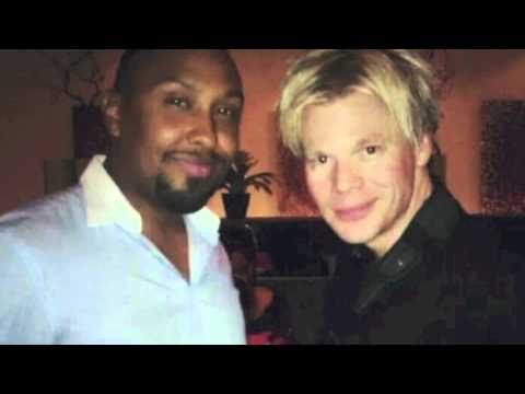 Brian Culbertson ft. Noel Gourdin- You're My Music