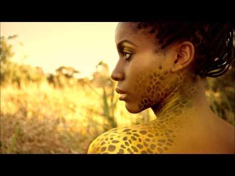 Kaznova - Perfect Girl (feat. Charlene Lai)