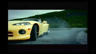 """Darude """"Feel The Beat"""" (Official Video) (Digitally Remastered - Highest Quality Available)"""