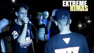 Download lagu MCS DESCONHECIDOS QUE BATERAM EM MONSTROS