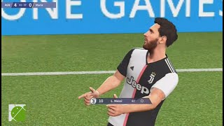 Dream Score Soccer Champion - Android Gameplay FHD #7