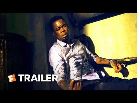 Spiral Teaser Trailer #1 (2020)   Movieclips Trailers
