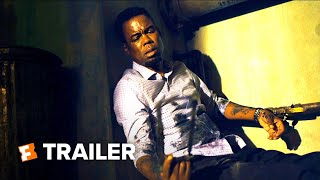 Spiral Teaser Trailer #1 (2020) | Movieclips Trailers