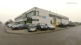 Almere: Dood Jdesse Boerenveen (40)