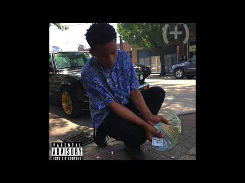 Tay-K - Murder She Wrote [Official Audio}