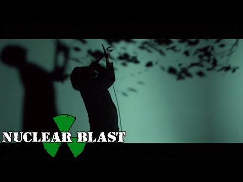 FIT FOR AN AUTOPSY   The Sea Of Tragic Beasts (OFFICIAL MUSIC VIDEO)