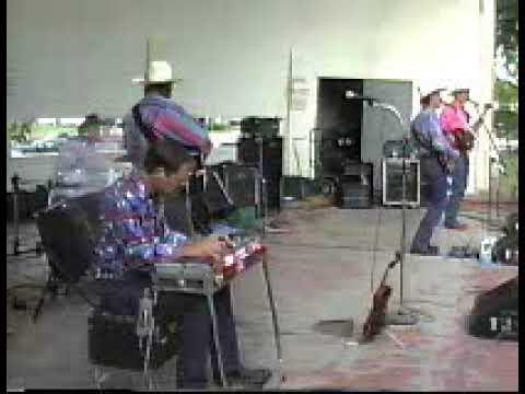Twin Country, Steven's Park Garden City, KS  07/17/1994