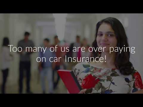 Cheapest Car Insurance California