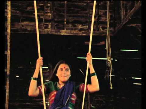 Godam (The Warehouse) - A Film by Dilip Chitre