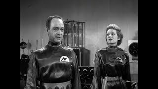 """Top 9 Funniest Lines From """"Plan 9 From Outer Space"""""""