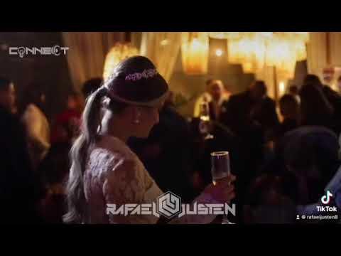 DJ Rafael Justen