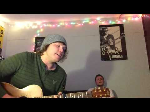 Rob Joyce with special guest Bobby Digioia // Vandalizer (Sam Hunt) // Cover