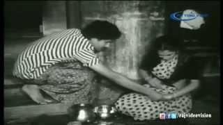 Pudhiya Poovithu (1986) Tamil Movie