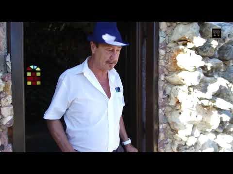 """In Erinnerung an Costa Cordalis: """"Rubylove"""" (von Cat Stevens) gemeinsam mit Sohn Lucas from YouTube · Duration:  2 minutes 25 seconds"""