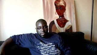 Download Video GUIGUIPOP - Les Voeux 2011 à la HIP HOP REPUBLIK MP3 3GP MP4