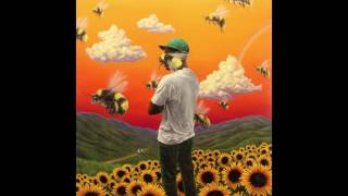 Tyler, the Creator - 911 / Mr. Lonely [feat. Steve Lacy & Frank Ocean]