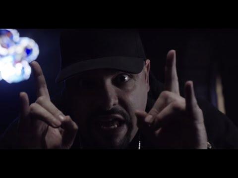 Prozak Feat. Tech N9ne & Krizz Kaliko - Purgatory