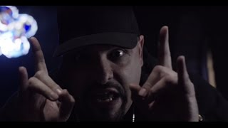 Prozak ft. Tech N9ne & Krizz Kaliko - Purgatory