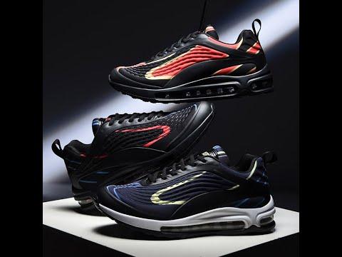 Hot Trending 2020 New Design Fashion Student Men Sports Shoes