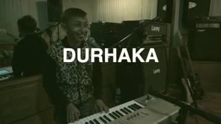 The Kucruts (Latihan) - Remaja Tuna Susila