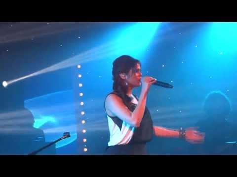 MTV Unplugged - Shalmali Kholgade -...