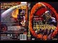 A Vingança do Espantalho Scarecrow Trailer original