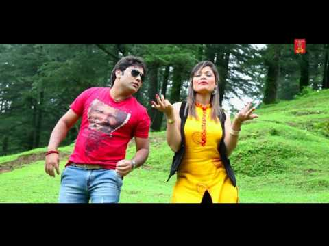 Watch Full HD Song from Silora Albuum