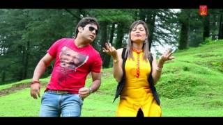 Download Watch Full HD Song from Silora Albuum