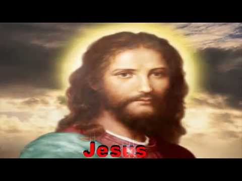paintings-of-jesus-and-the-faces-of-jesus---the-morphing-of-christ