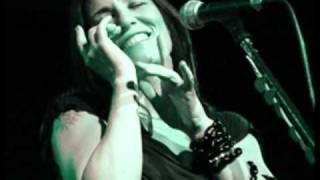 Paola Turci - I Don