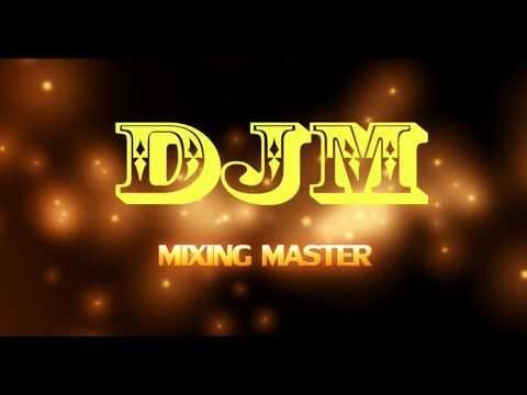 Nahi Ye Ho Nahi Sakta BarsaatBobby Deol Dj Mixing Master Remix Free FLP