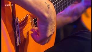 Dave Holland & Pepe Habichuela - Camaron (Taranta)