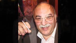 Download Игорь Мирзоян-Песня о Баку.wmv 2011 Mp3 and Videos