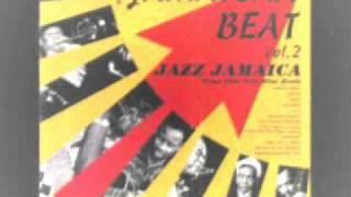 Jazz Jamaica   02   Mr  PC