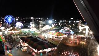 Madera Ca. Fair 2013 .mp4