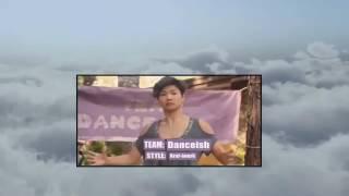 Dance camp | Movie