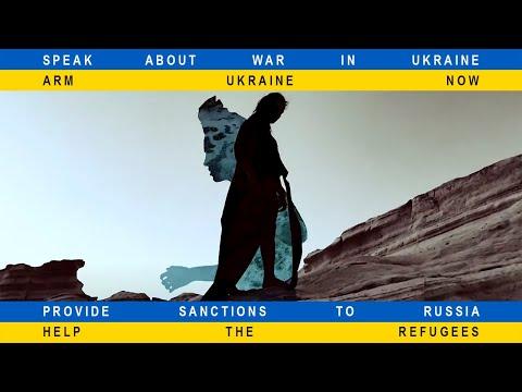Смотреть клип Alina Pash - Ocean