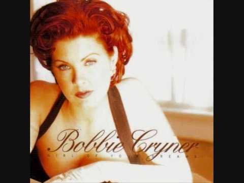 Bobbie Cryner -