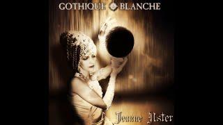 Jeanne Aster - La Mort Nexiste Pas