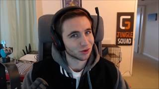 Stream, Youtube, and Destiny 2 Updates