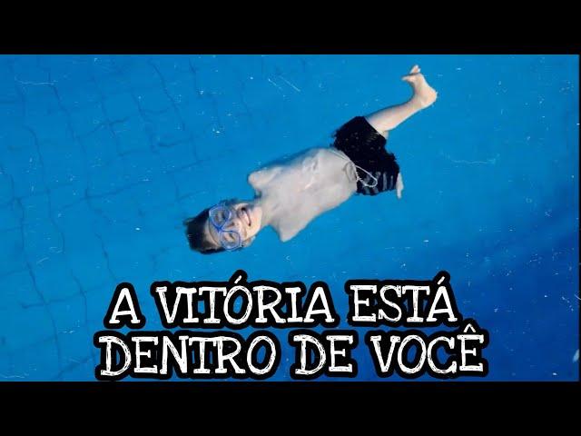 sddefault Tiago manda emocionante e inspiradora mensagem a Bolsonaro e recebe resposta imediata (veja o vídeo)