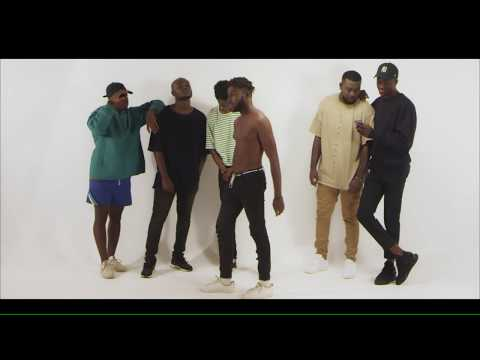"VIDEO: Pappy Kojo – ""Awo'a"""