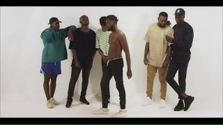 Gambar cover Pappy Kojo - Awo'a (Official Video)